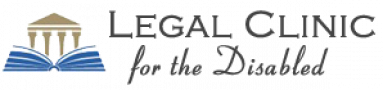 Legal News & Advice For Attorneys